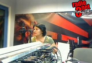 miha-la-radio1