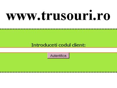 cod-client-pt-blog4
