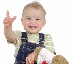 gesturile-bebelusilor