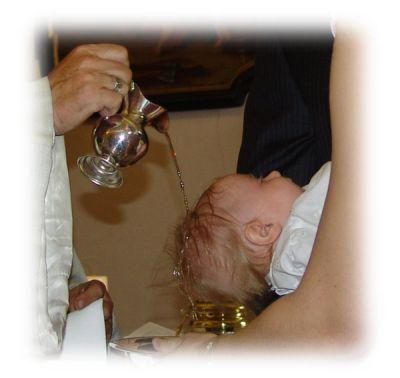 botez-catolic1