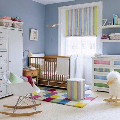 babys-room1