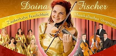 doina-fischer-blog