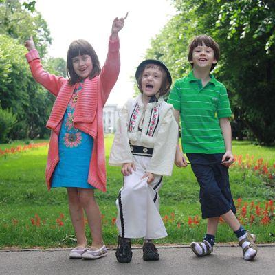 copii-vacanta-vara-20112
