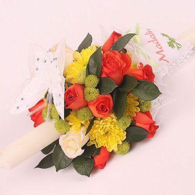 flori-de-primavara