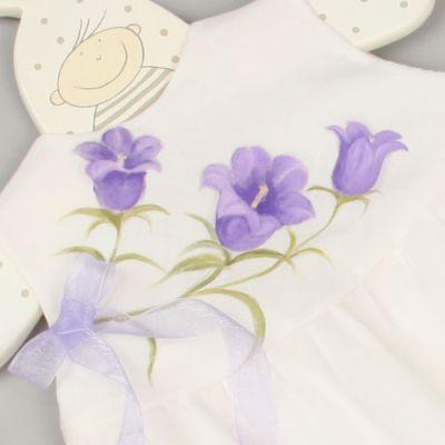 rochita-pictata-detaliu-pentru-blog